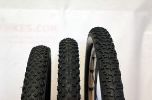 650B-wheel-size-comparison-with-tires04-298x197