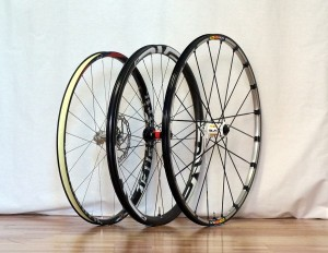 650B-wheel-size-comparison02-600x464